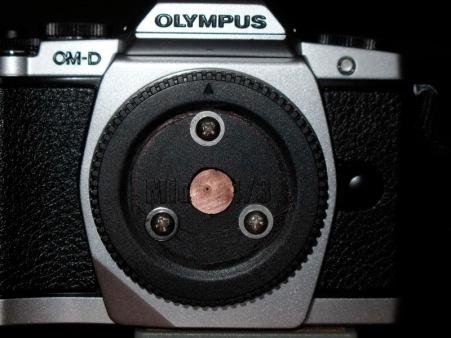 olympus-pinhole-resized