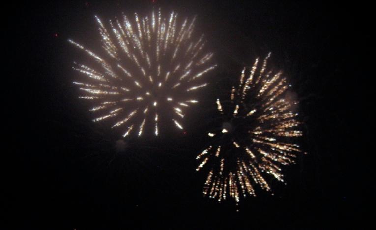 fireworks-1_resize
