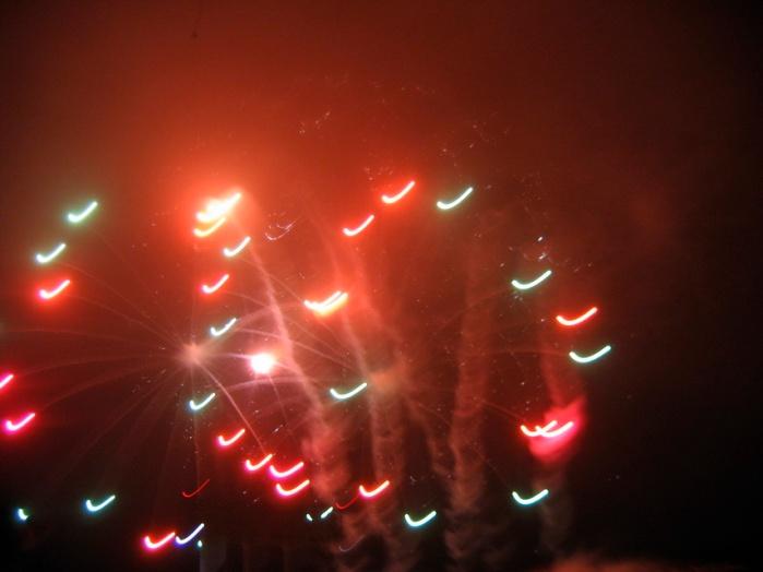 fireworks-3_resize