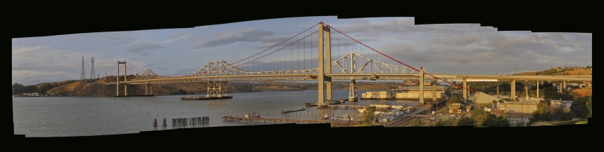 carquinez-bridge-at-sunset-resized