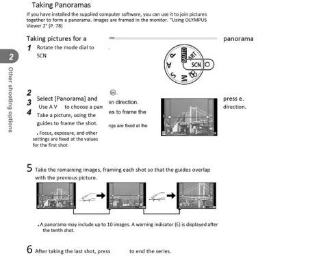 em5-manual1